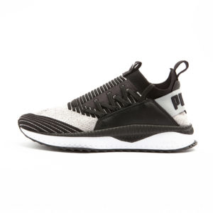 Zapatilla Puma Tsugi Jun GViolet Quite Shade PWhite