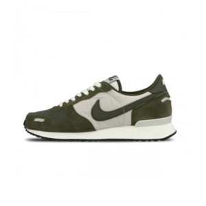 Zapatilla Nike Air Vortex Light Bone Cargo Khaki Sail