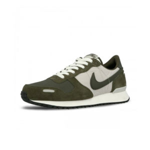 Sneaker Nike Air Vortex Light Bone Cargo Khaki Sail