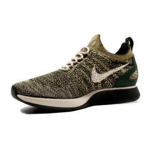 Sneaker Nike Air Zoom Mariah Flyknit Racer Sequoia Neutral Olive