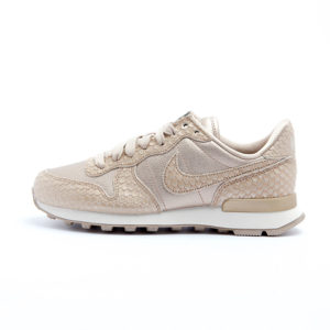 Zapatilla Nike Internationalist Premium Blur Blur Lt Orewood Brawn