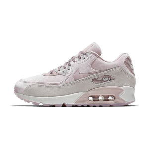 Zapatilla Nike Air Max 90 LX Particle Rose Particle Rose