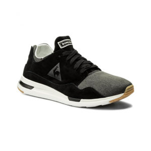 Sneaker Le Coq Sportif LCS R Pure Summer Craft Black