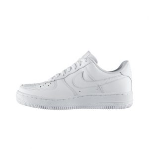 Zapatilla Nike Air Force 1 White