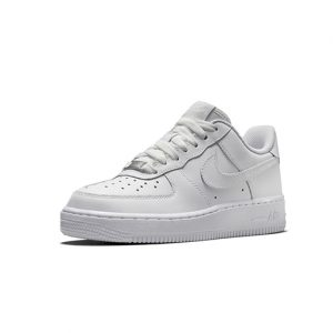 Sneaker Nike Air Force 1 White