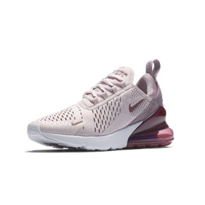 Sneaker Nike Air Max 270 Barely Rose Vintage Wine