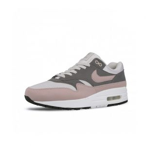 Sneaker Nike Air Max 1 Vast Grey Particle Rose