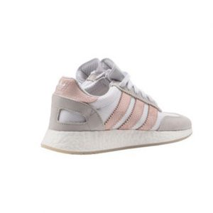 Sneaker Adidas I-5923W Ftwr White Ice Pink Crystal White