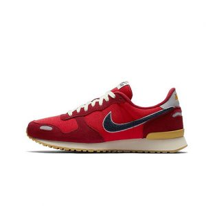 Zapatilla Nike Air Vortex SE University Red Blackened Blue Red Crush