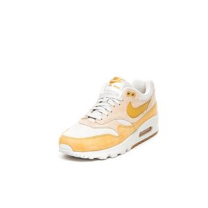 Sneaker Nike Air Max 90/1 Guava Ice Wheat Gold