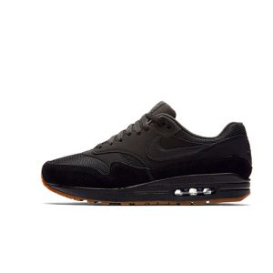 Zapatilla Nike Air Max 1 Black Black Black