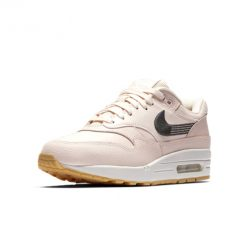 Sneaker Nike Wmns Air Max 1 Prm Guava Ice Ice Gum Yellow