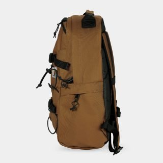 Mochila Carhartt Wip Kickflip Backpack Hamilton Brown I006288
