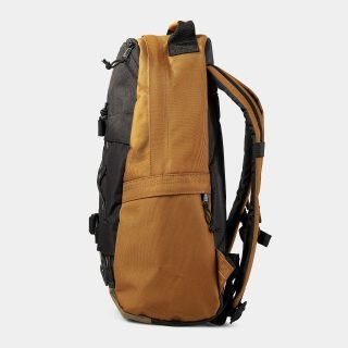 Mochila Carhartt Wip Kickflip Backpack Multicolor I006288