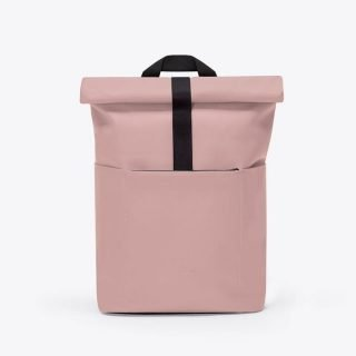 Mochila Ucon Acrobatics Hajo Mini Backpack Lotus Series Rose
