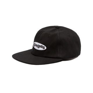 Cap Alltimers Clueless Hat Black