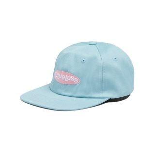 Cap Alltimers Clueless Hat Powder Blue