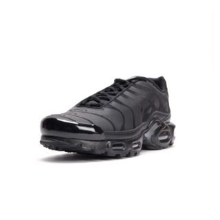 Sneaker Nike Air Max Plus Black Black Black
