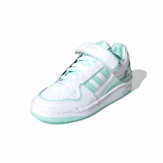 Sneaker Adidas Forum Plus Cloud White Cloud White Clear Pink