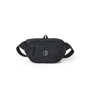 Riñonera Polar Skate Co Mini Hip Bag Black