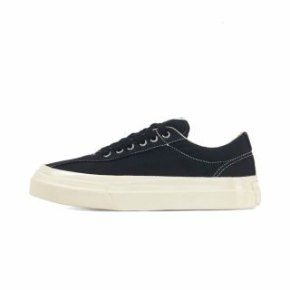 Zapatilla S.W.C. Dellow L Canvas Black